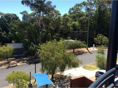 Property for rent in South Perth : Swan River Real Estate