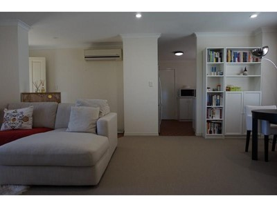 Property for rent in Dianella : BOSS Real Estate