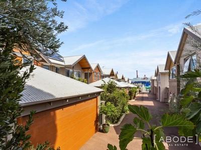 Property for sale in Fremantle : Abode Real Estate