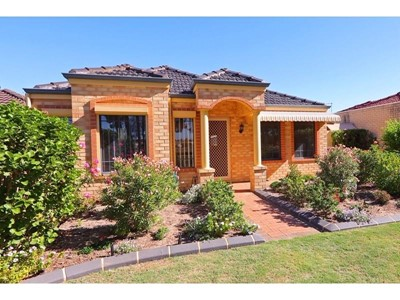 Property for sale in Ellenbrook : Passmore Real Estate