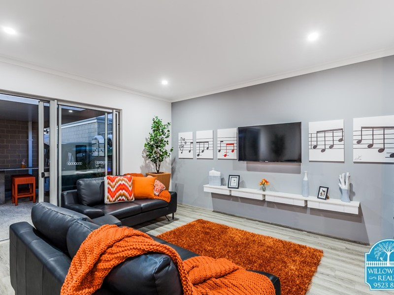 Property for sale in Kwinana Town Centre : Willow Tree Realty
