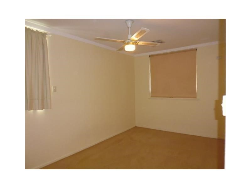 Property for rent in Lockridge : Vibe Property Solutions