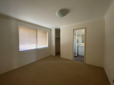 Property for rent in Beckenham : Vibe Property Solutions