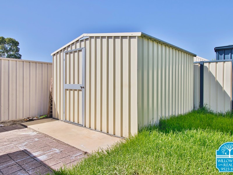 Property for sale in Bertram : Willow Tree Realty