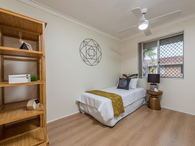 Property for sale in Tuart Hill : West Coast Real Estate