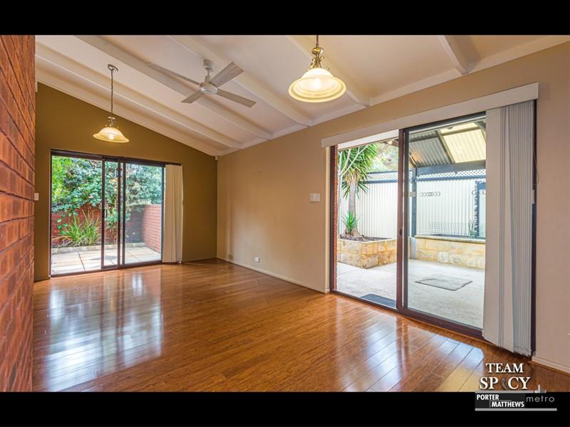 Property for sale in Bull Creek : Porter Matthews Metro Real Estate
