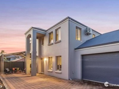 Property for sale in Nollamara Buy & Sell Real Estate