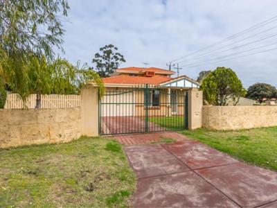 Property for sale  in Kewdale