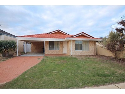 Propertyfor rent in Currambine