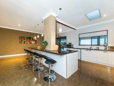 Property for sale in Lesmurdie : BOSS Real Estate