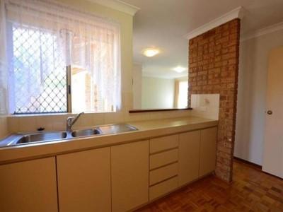 Property for rent in Osborne Park : Abel Property