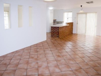 Property for rent in South Guildford