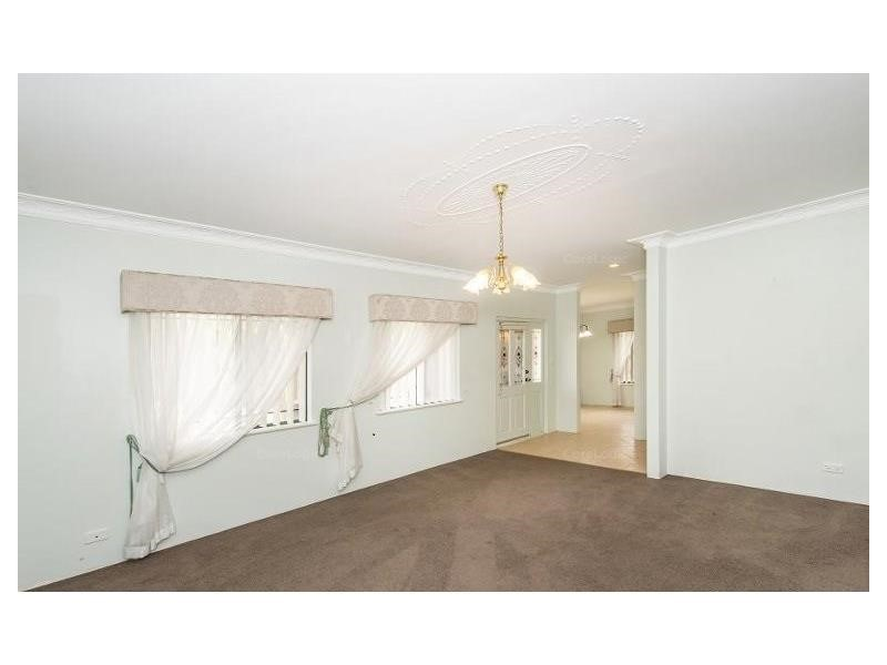 Property for rent in Leschenault