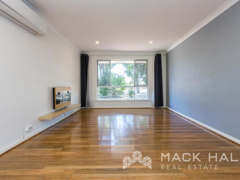 Property for rent in Maida Vale