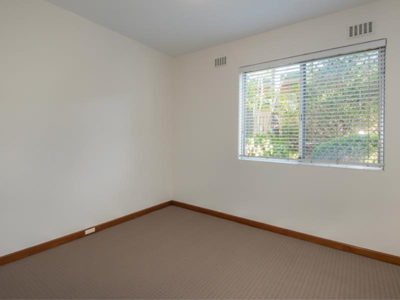 Property for rent in East Victoria Park : Porter Matthews Metro Real Estate