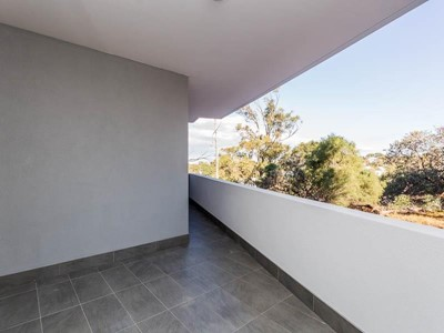 Property for rent in Swanbourne : BOSS Real Estate