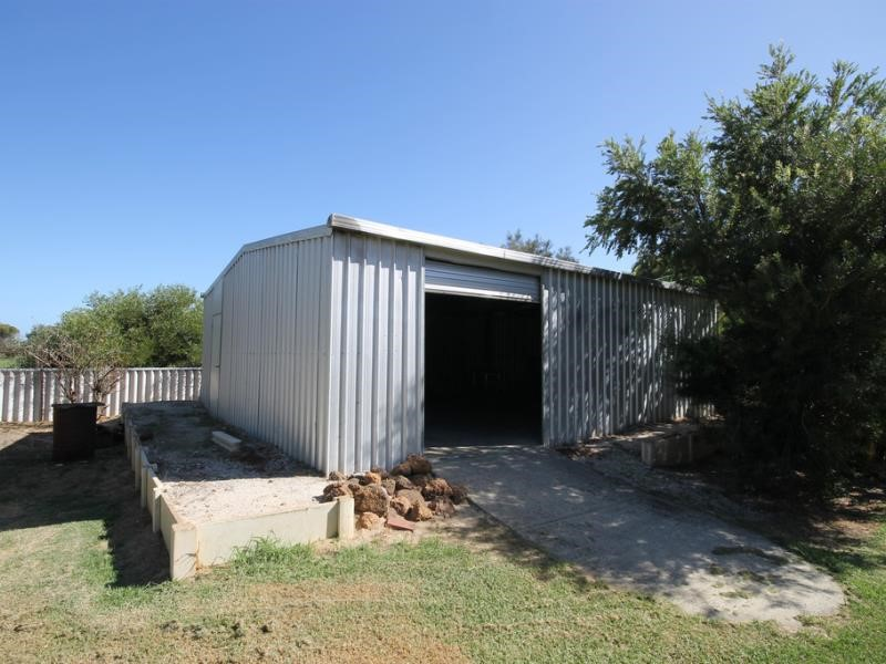 Property for sale in Roelands : Dad Realty