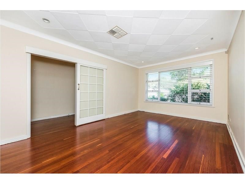 Property for sale in Dianella : <%=Config.WebsiteName%>