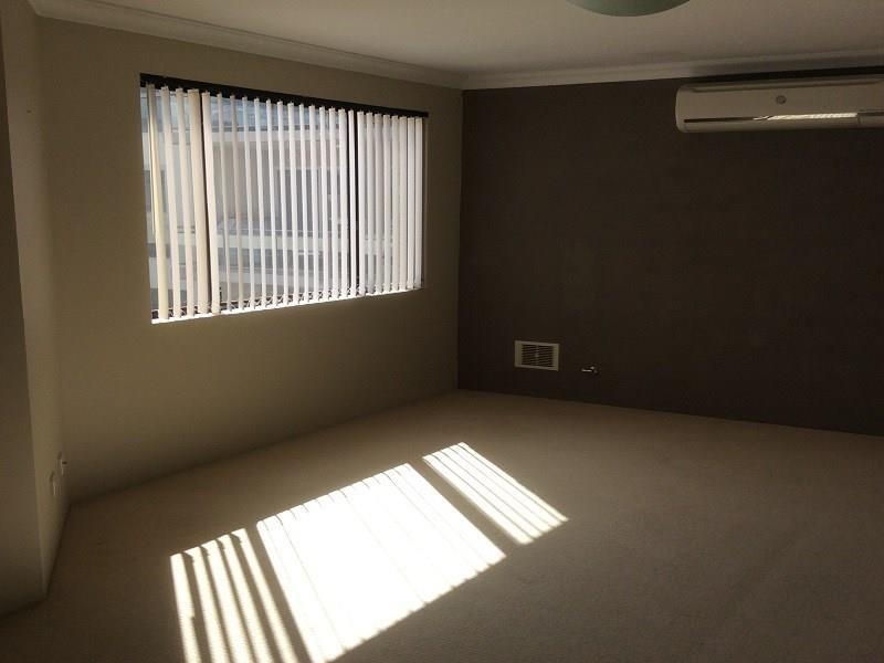 Property for rent in Cannington : Swan River Real Estate