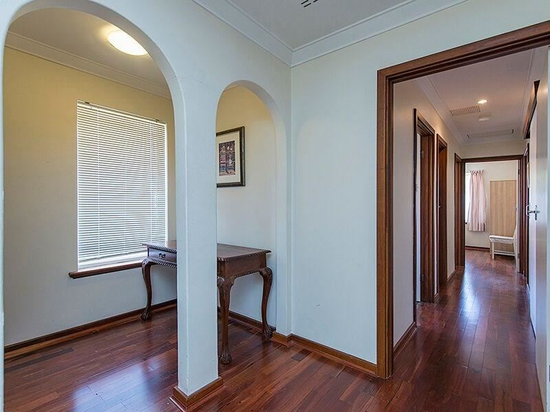 Property for rent in South Perth : Next Vision Real Estate