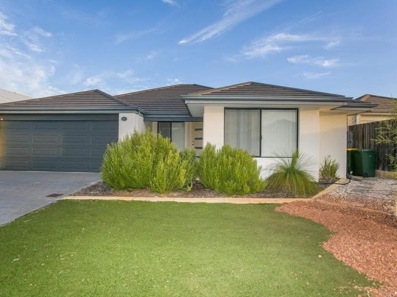 Property for sale in Ellenbrook