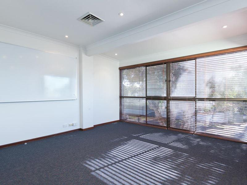 Property for rent in Shenton Park : Hub Residential