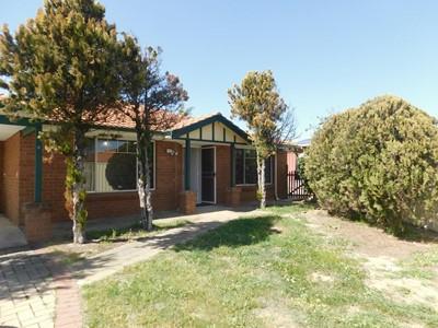 Property for sale in Merriwa
