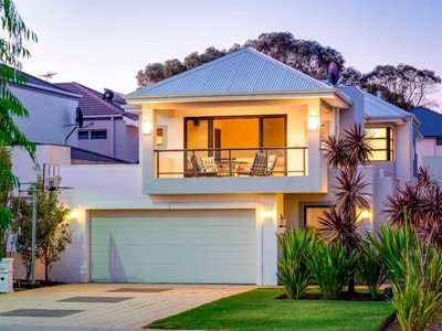 Property for sale in Karrinyup : Kalgoorlie Metro Property Group