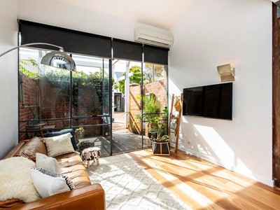 Property for sale in Fremantle : Star Realty Thornlie