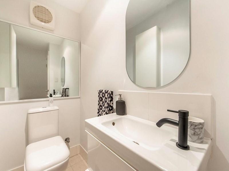Property for sale in Fremantle : Star Realty Thornlie