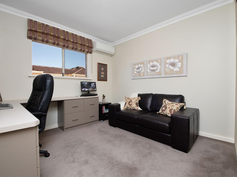 Property for sale in Applecross : Dempsey Real Estate