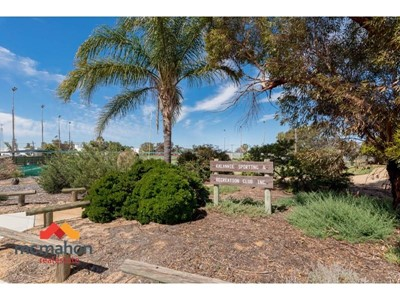 Property for sale in Kalannie : McMahon Real Estate