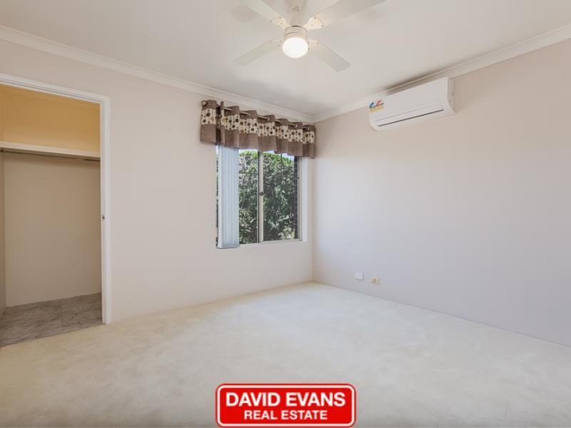 Property for rent in Cooloongup : David Evans Rockingham