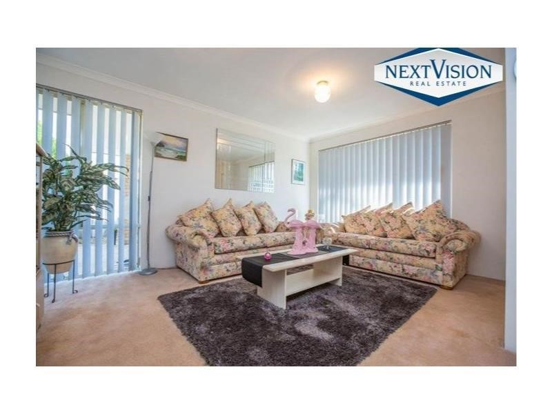 Property for sale in Success : Next Vision Real Estate