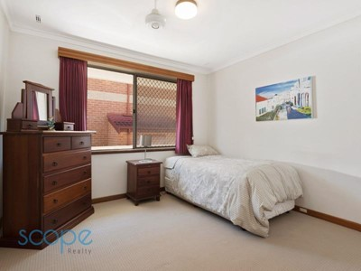 Property for sale in Tuart Hill : Scope Realty