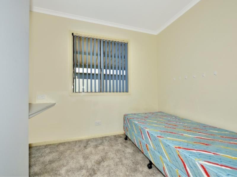 Property for rent in Mandurah : David Evans Rockingham