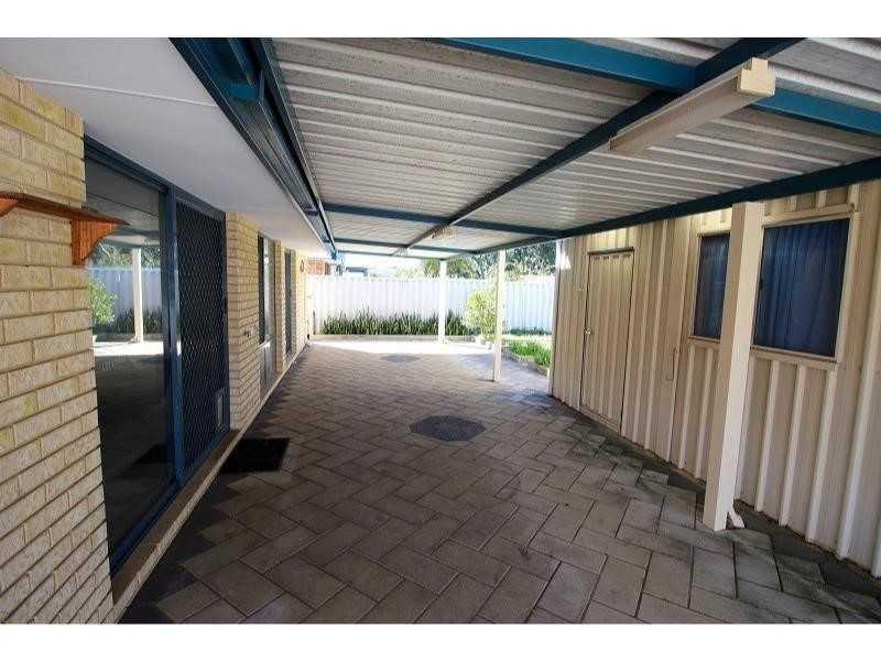 Property for sale in Kenwick