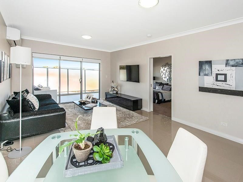 Property for sale in Midland : BOSS Real Estate