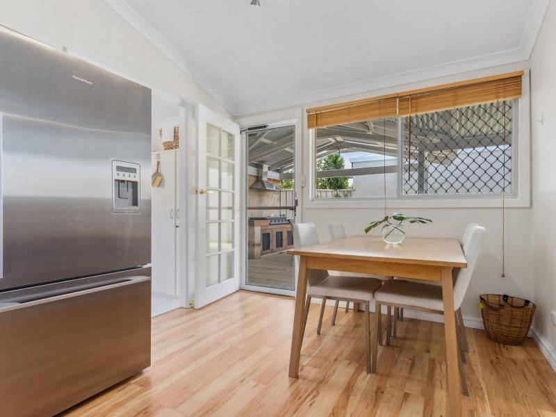 Property for sale in Bayswater : REMAX Torrens WA