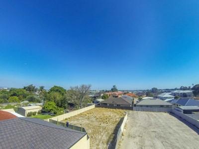 View Property - 8a Pritchard Street, Kewdale, Kewdale