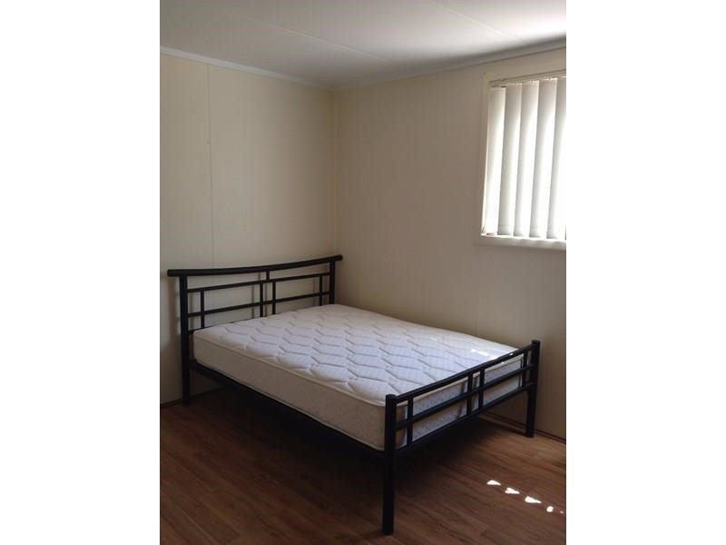 Property for rent in Piccadilly