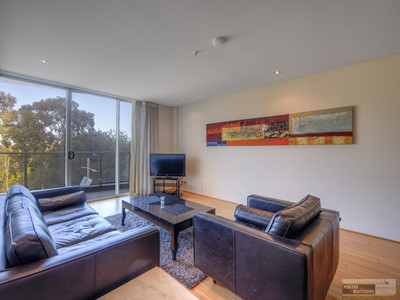 Property for sale in Perth : Porter Matthews Metro Real Estate