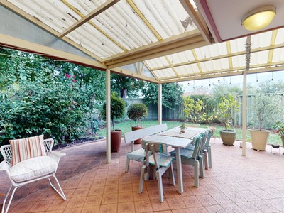 Property for sale in Osborne Park : BOSS Real Estate