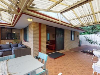 Property for sale in Osborne Park : BOSS Real Estate