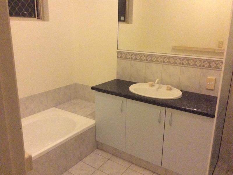 Property for rent in Carlisle : Swan River Real Estate