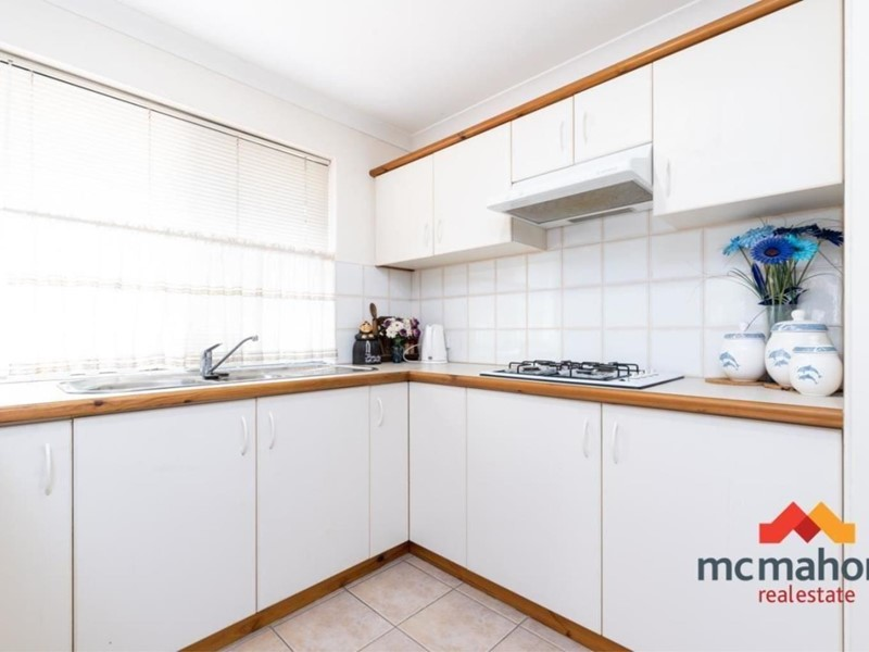 Property for sale in Tuart Hill : McMahon Real Estate