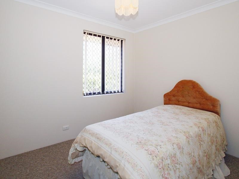 Property for sale in Armadale