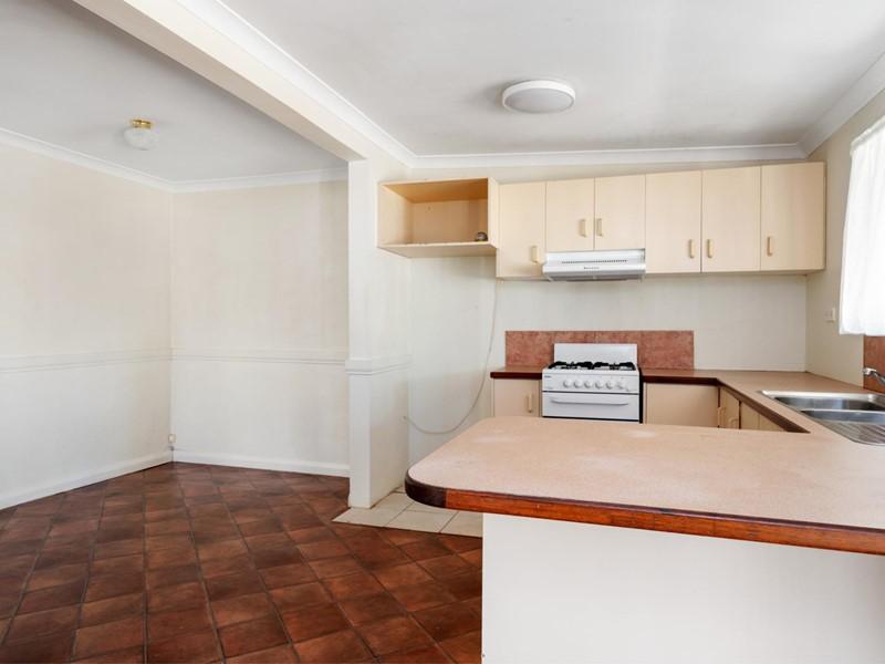 Property for sale in South Boulder : Kalgoorlie Metro Property Group