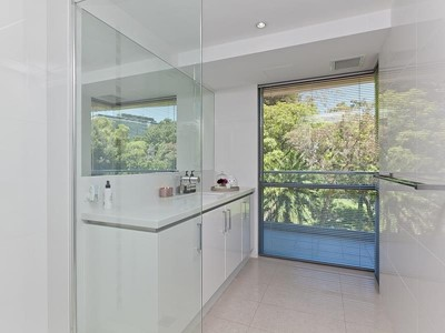 Property for sale in West Perth : Dempsey Real Estate
