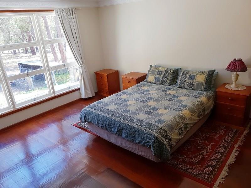 Property for sale in Wilga